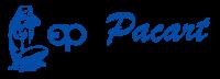 logo-pacart