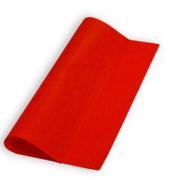 Velina Rossa